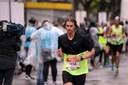 Hamburg-Marathon5813.jpg