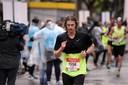 Hamburg-Marathon5814.jpg