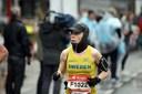 Hamburg-Marathon5815.jpg