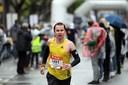 Hamburg-Marathon5818.jpg