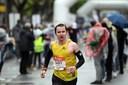 Hamburg-Marathon5819.jpg