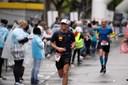 Hamburg-Marathon5820.jpg