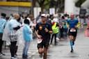 Hamburg-Marathon5821.jpg