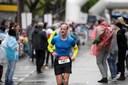 Hamburg-Marathon5823.jpg