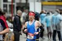 Hamburg-Marathon5824.jpg