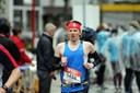 Hamburg-Marathon5825.jpg