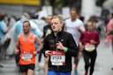 Hamburg-Marathon5828.jpg