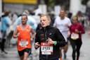 Hamburg-Marathon5829.jpg