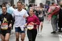 Hamburg-Marathon5830.jpg