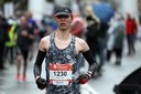 Hamburg-Marathon5832.jpg