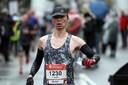 Hamburg-Marathon5833.jpg