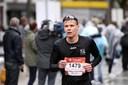 Hamburg-Marathon5834.jpg