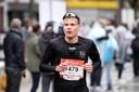 Hamburg-Marathon5835.jpg