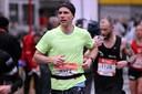 Hamburg-Marathon5842.jpg
