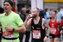 Hamburg-Marathon5843.jpg