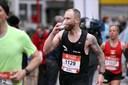 Hamburg-Marathon5845.jpg