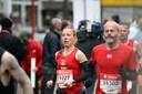 Hamburg-Marathon5847.jpg