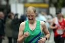 Hamburg-Marathon5851.jpg