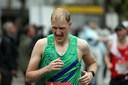 Hamburg-Marathon5852.jpg
