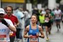 Hamburg-Marathon5856.jpg