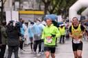 Hamburg-Marathon5866.jpg