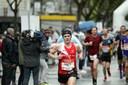 Hamburg-Marathon5870.jpg