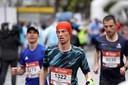 Hamburg-Marathon5872.jpg