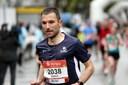 Hamburg-Marathon5874.jpg