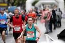 Hamburg-Marathon5877.jpg