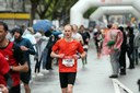 Hamburg-Marathon5880.jpg
