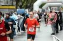 Hamburg-Marathon5881.jpg