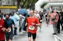 Hamburg-Marathon5882.jpg