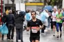 Hamburg-Marathon5885.jpg