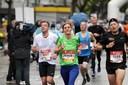 Hamburg-Marathon5887.jpg