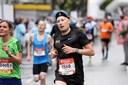 Hamburg-Marathon5889.jpg