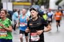 Hamburg-Marathon5890.jpg