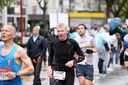 Hamburg-Marathon5891.jpg