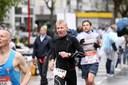 Hamburg-Marathon5892.jpg