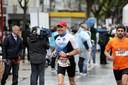 Hamburg-Marathon5894.jpg