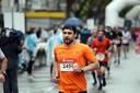 Hamburg-Marathon5897.jpg