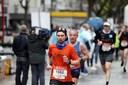 Hamburg-Marathon5900.jpg