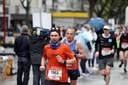 Hamburg-Marathon5901.jpg