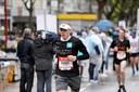 Hamburg-Marathon5904.jpg