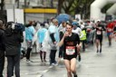 Hamburg-Marathon5905.jpg