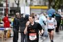 Hamburg-Marathon5908.jpg