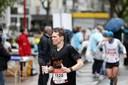 Hamburg-Marathon5910.jpg