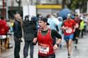 Hamburg-Marathon5911.jpg