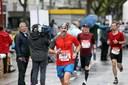Hamburg-Marathon5914.jpg