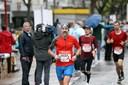 Hamburg-Marathon5915.jpg