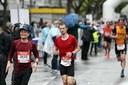 Hamburg-Marathon5916.jpg